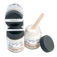 antiageingcream50ml_stack