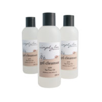 gelcleanser250ml_stack